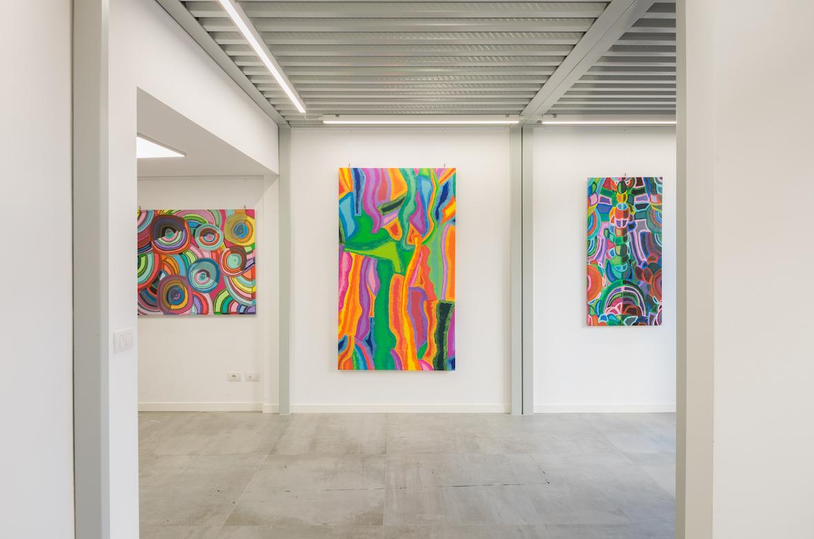 Alice Voglino_atelier arte contemporanea 01