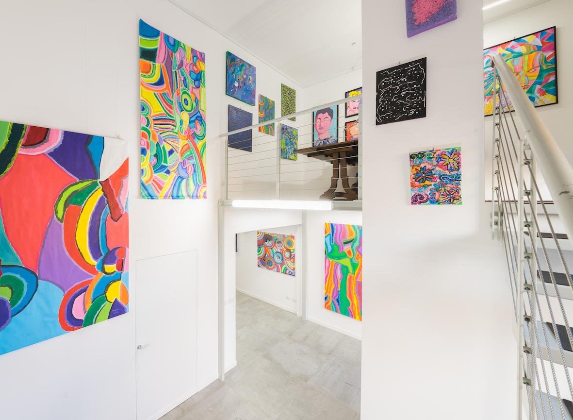 Alice Voglino_atelier arte contemporanea 03
