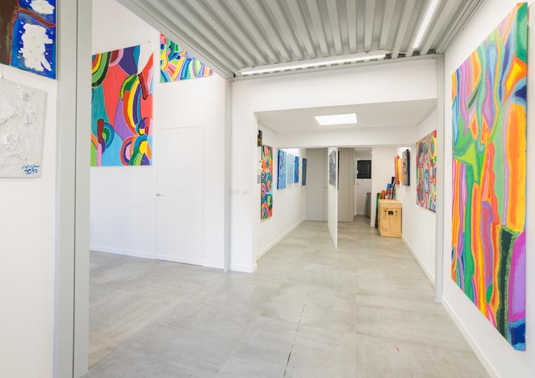 Alice Voglino_atelier arte contemporanea 05
