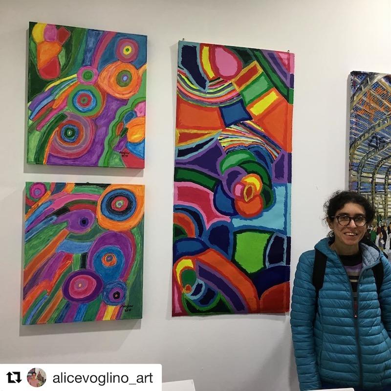 Alice Voglino_Paratissima Torino 2019_c