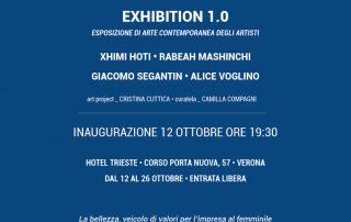Alice Voglino_ exhibition 1.0_2018