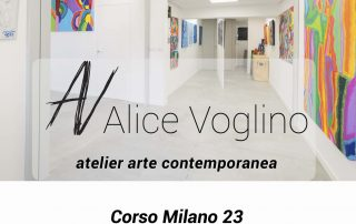 AliceVoglino-cartello - 2019