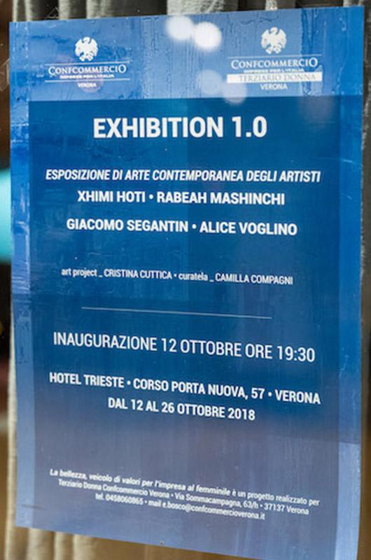 Alice Voglino _Confcommercio Verona_ portfolio Aziende Collaborazioni _AC01